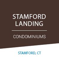 StamfordLandingLogo